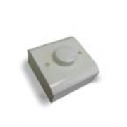 Dimmer for Solid Color LED Strip Lights- Mono PCM-2