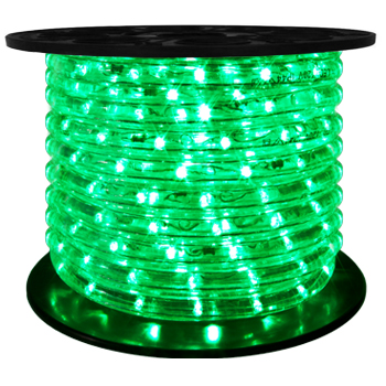 Green-LED-flare-151-RE