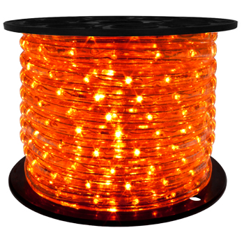 Orange-LED-flare-151-RE