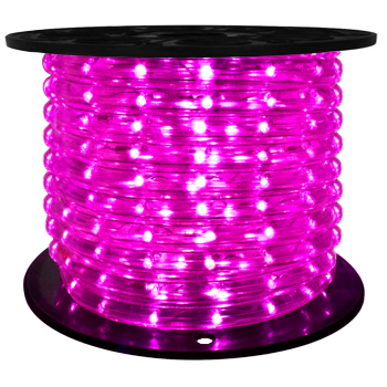 Purple-LED-flare-151-RE