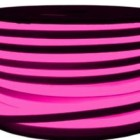 151′ LED Pink Neon Flex Rope Light – 2 Wire ($11.32)