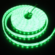 Star Stream RGB Rope Light Tri-Color