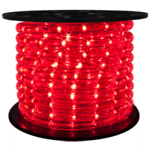 Red-LED-flare-151-RE